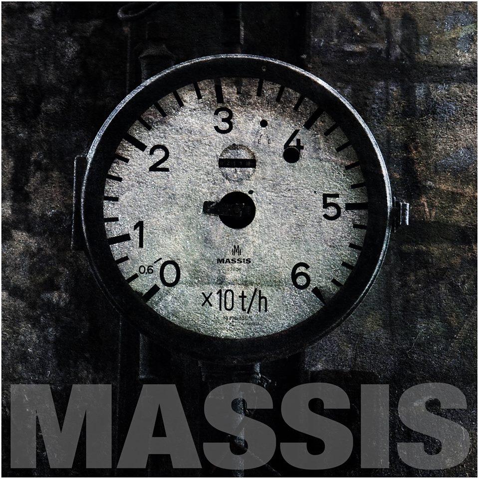 Massis