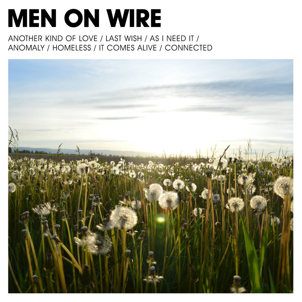 Men On Wire_o